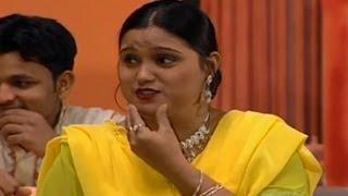 getlinkyoutube.com-Kunware Hi Rehna Tum Shaadi Na Karna | O Diwani O Mastani | Taslim, Aarif Khan, Teena Praveen
