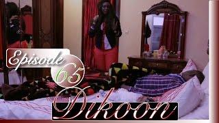 DIKOON Episode 65 Replay