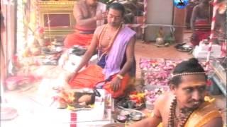 காரைநகர் பாலாவோடை முத்துமாரியம்மன் கோவில் சங்காபிசேகம்