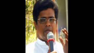 getlinkyoutube.com-Art of public speaking in malayalam