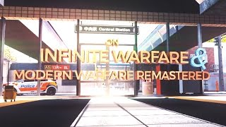 getlinkyoutube.com-The New CoD's Montage by FaZe Dirty