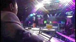 Rio [ Dugem vs Metal ] - Gelora Asmara - Indonesian Idol 2010 view on youtube.com tube online.