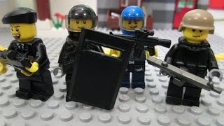 getlinkyoutube.com-lego swat
