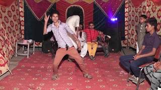 Aaja mera dil naiyo lagda punjabi song