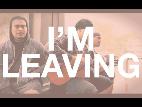 I'm Leaving / Solou Covers -D.S.S