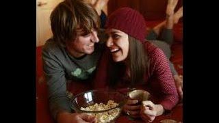 getlinkyoutube.com-وصفة سحريه تجعل زوجك يحبك بجنون لحياة زوجية افضل 50 وصفة رائعة وفعالة
