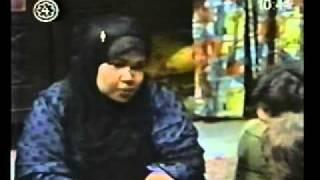 getlinkyoutube.com-مسلسل حبابة-الحلقة 28-part 1.wmv