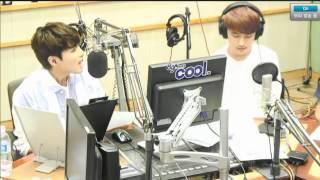 getlinkyoutube.com-130813 Sukira - Ryeowook & D.O. Live 'Missing You'