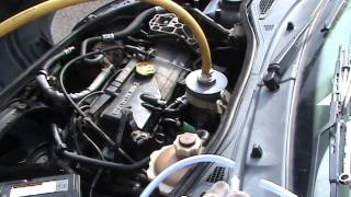 getlinkyoutube.com-motor con vapor de gasolina 5