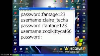 getlinkyoutube.com-free fantage accounts