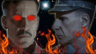 getlinkyoutube.com-THE GIANT STORYLINE! The ENDING & BEGINNING Of ZOMBIES! Black Ops 3 ZOMBIES Eastergg DER RIESE Story