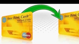 how to transfer money from sbi atm card to card transfer width=