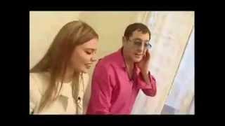 getlinkyoutube.com-Григорий Лепс учит петь Алину Кабаеву