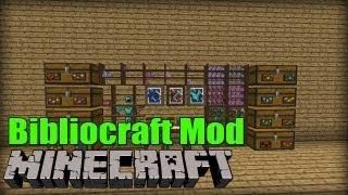 Download video inneneinrichtung let s design your - Minecraft inneneinrichtung ...