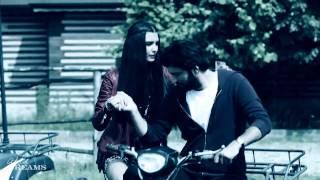 getlinkyoutube.com-✘ Omer + Elif » Kıskanıyorum