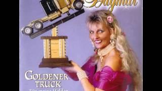 getlinkyoutube.com-11 - Dagmar - Ich Fahr' Laster Wie Papa