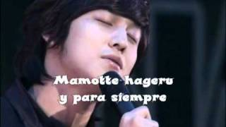 getlinkyoutube.com-kim bum-eve no sora-subespañol