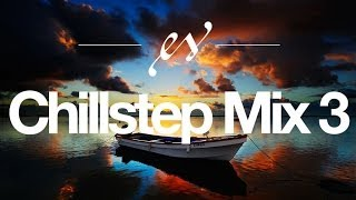 getlinkyoutube.com-Music to Help Study | CHILLSTEP MIX #3 | by JIMMIS