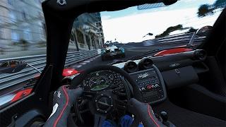 getlinkyoutube.com-3 Ways Project CARS 2 Could Trump Gran Turismo Sport