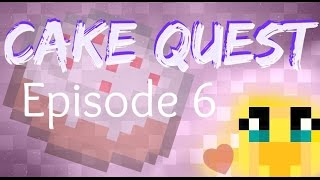 getlinkyoutube.com-Cake Quest : Eye Bed - [6]