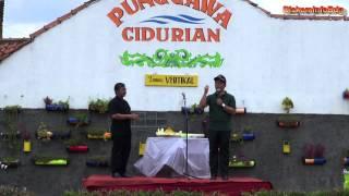 getlinkyoutube.com-131221 Bedah Rumah, Kampung Ceria dan Taman Vertikal
