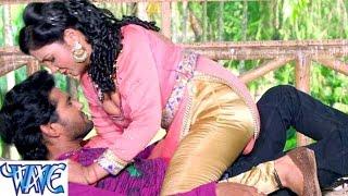 getlinkyoutube.com-HD आज मूड मस्त करे दs - Korawa Me Shree Ganesh Kre Da - Balam Rasiya - Bhojpuri Hot Songs 2015