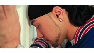 getlinkyoutube.com-Manni Sandhu - Door Ni Kulne & Bottle Medley **OFFICIAL VIDEO**