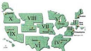 getlinkyoutube.com-We are Preparing for Massive Civil War, Says DHS Informant