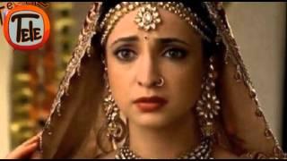 getlinkyoutube.com-Rudra & Myrah End Up TOGETHER On RANGRASIYA 15th September Full Episode Update HD