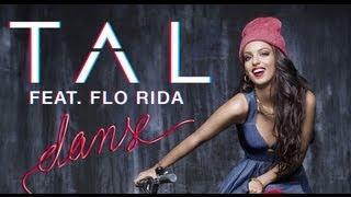 Tal - Danse (ft. Flo Rida)