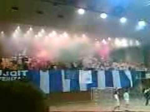 Ultras Ujqit
