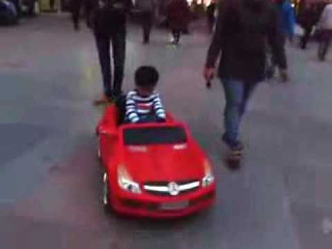 Toy Car videos for children|Baby Car videos|Baby toy Car|Toy