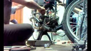 getlinkyoutube.com-mio 300cc.mp4