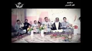 getlinkyoutube.com-قصيدة عيب تكول ما ضيفت خطاري - يوسف الصبيحاوي 2012 !!