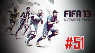 getlinkyoutube.com-FIFA 13 Ultimate Team - Состав чисто из Вратарей - Часть 51