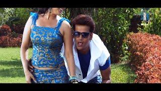 getlinkyoutube.com-Hadh Se Aage Badh Gail   Pyar Ke Para Chadh Gail   Hot Bhojpuri Movie Romantic Song