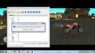 getlinkyoutube.com-Como Descargar e instalar sonidos reales a las motos GTA SA (Para una DT)