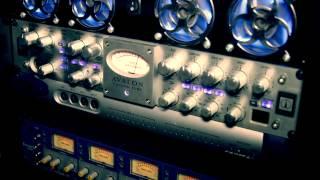 getlinkyoutube.com-★ Pro Home Recording Studio ★ 7 Components to build Professional setup