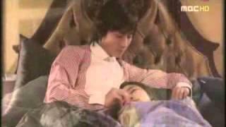 getlinkyoutube.com-Goong / Princess Hours Theme - Perhaps Love