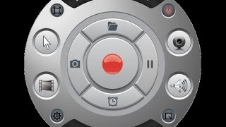 getlinkyoutube.com-افضل برنامج تصوير شاشة للأيفون 2017