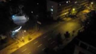 terremoto santiago de chile youtube part 2/3.wmv