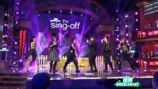 getlinkyoutube.com-Jason Mraz I'm Yours - A cappella version by Singapore vocal band MICappella