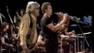 """getlinkyoutube.com-Maynard Ferguson - """"Give It One"""" - Live In Munich, Germany 1980"""