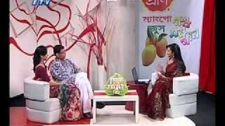 getlinkyoutube.com-Golpo-Solpo-Gaan: Guest Afjal Hossain