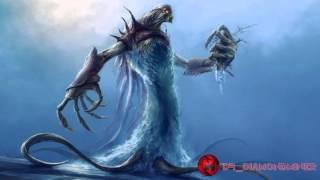 getlinkyoutube.com-Starset -  My Demons 1 hour