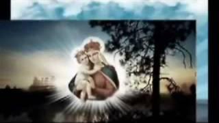 getlinkyoutube.com-راشى نيه  الفرح لك يا والدة الأله rashi ne فيفان السودانية