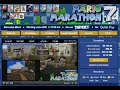 How Does Mario Marathon & Other Charity Events Help Retro Gaming? #CUPodcast