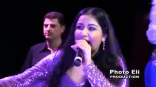 getlinkyoutube.com-Feruza Jumaniyozova Konsert 2014 (2-qism)