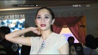 getlinkyoutube.com-Aura Kasih ingin segera menikah