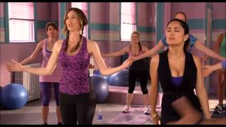 getlinkyoutube.com-grown ups 2 hot yoga scene